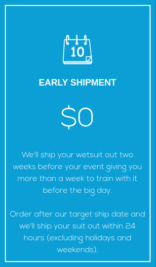 wetsuitrental.com-the-original-online-triathlon-wetsuit-rental-store.png
